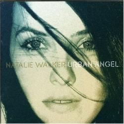 Natalie Walker - Urban Angel