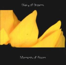 Diary of Dreams - Moments Of Bloom