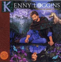 Kenny Loggins - Return To Pooh Corner