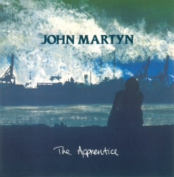 John Martyn - The Apprentice