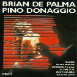 Pino Donaggio - Brian De Palma