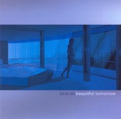 Blue Six - Beautiful Tomorrow