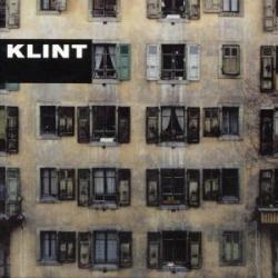 Klint - Klint