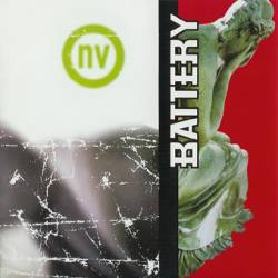 Battery - nv