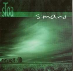 Stoa - Silmand