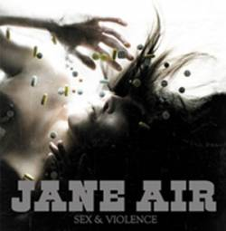 Jane Air - Sex & Violence