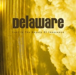 Delaware - Lost In The Beauty Of The Innocence