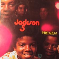The Jackson 5 - Third Album