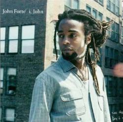 John Forté - I, John
