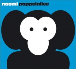 Naomi - Pappelallee