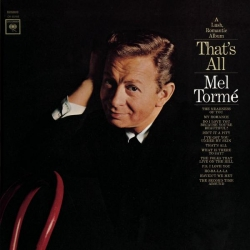 Mel Torme - That's All