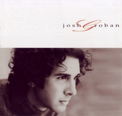 Josh Groban - Josh Groban