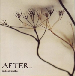After... - Endless Lunatic