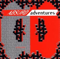 Absurd Adventures - Ad Absurdum
