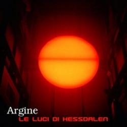 Argine - Le Luci Di Hessdalen