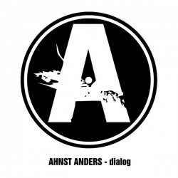 Ahnst Anders - Dialog