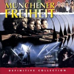 Münchener Freiheit - Definitive Collection
