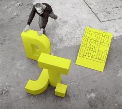 Dj T. - Boogie Playground