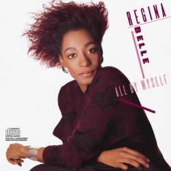 Regina Belle - All By Myself