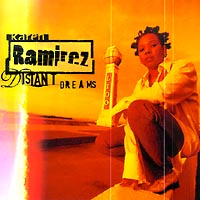 Karen Ramirez - Distant Dreams