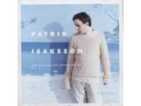 Patrik Isaksson - När Verkligheten Tränger Sig På
