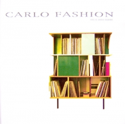 carlo fashion - This Is Carlo Fashion