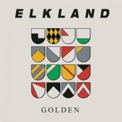 Elkland - Golden