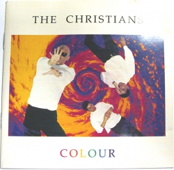 The Christians - Colour