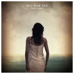 Blu Mar Ten - Black Water