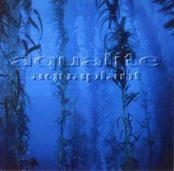 Aqualite - Aquaplant