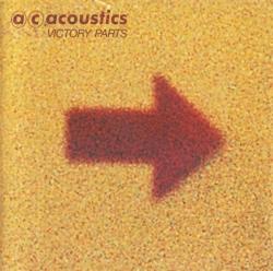 A.C. Acoustics - Victory Parts
