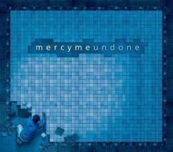 MercyME - Undone