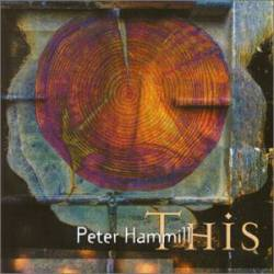 Peter Hammill - This