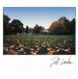 Jeff London - Col. Summers Park