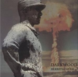 Darkwood - Herbstgewölk