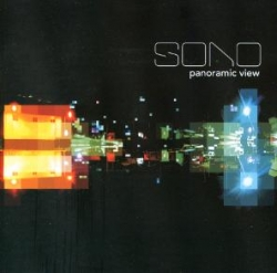 Sono - Panoramic View