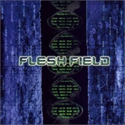 Flesh Field - Viral Extinction