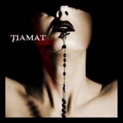 Tiamat - Amanethes