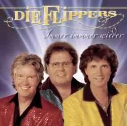 Die Flippers - Immer immer wieder