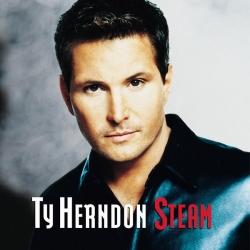 Ty Herndon - Steam