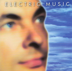 Elektric Music - Electric Music