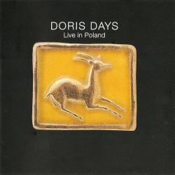 Doris Days - Live In Poland