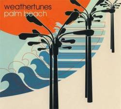 Weathertunes - Palm Beach