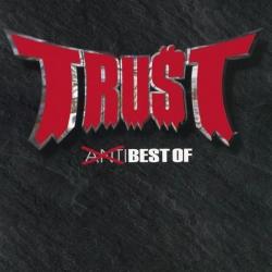 TRUST - Best Of