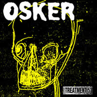 Osker - Treatment 5
