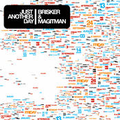 Brisker & Magitman - Just Another Day