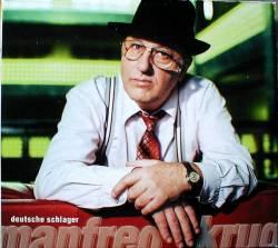 Manfred Krug - Deutsche Schlager