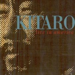 Kitaro - Live In America