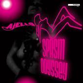 Ajello - Spasm Odyssey