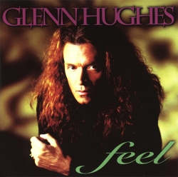 glenn hughes - Feel